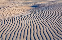 Great Sand Dunes,Colorado,absrtract