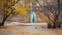 Calf Creek,Escalante,Utah