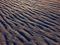 Great Sand Dunes,abstract,Colorado