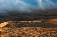 Dunes Drama