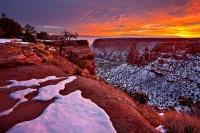 Colorado National Monument,Colorado