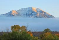 Spanish Peaks,La Veta,Colorado