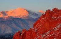 Pikes Peak #178
