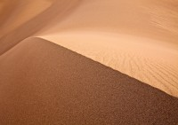 abstract,great sand dunes,Colorado