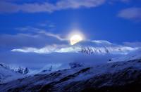 Skolai,Wrangell,Alaska