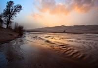 Great Sand Dunes,Colorado