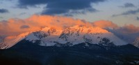 Gore,Ute Pass,Colorado