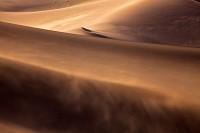 Alien Winds