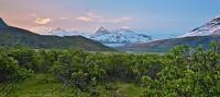 Wrangell,Alaska,Skolai