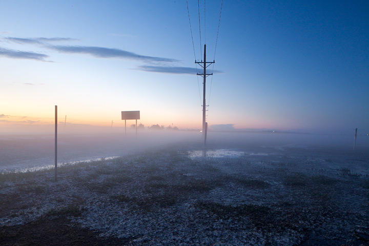 hail,fog,minneola,kansas