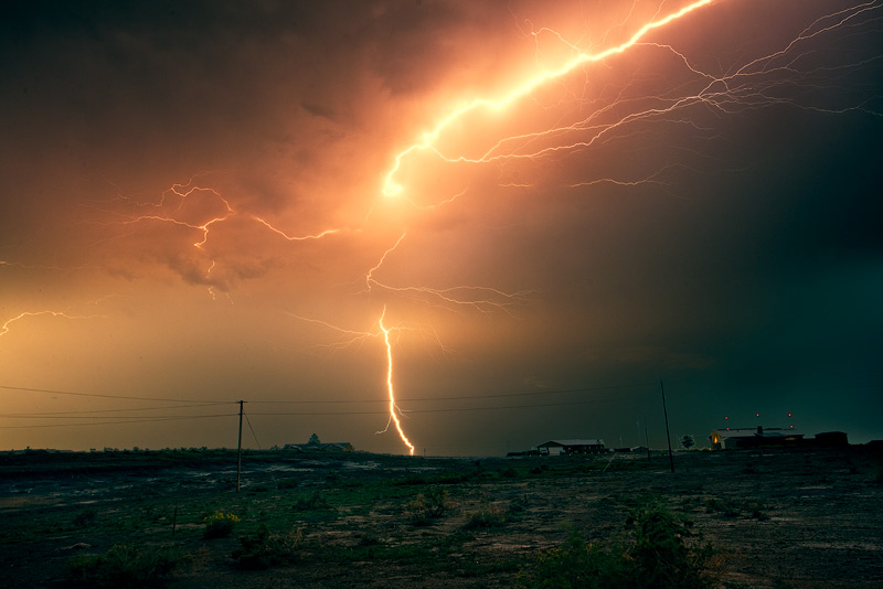lighting,colorado,pueblo