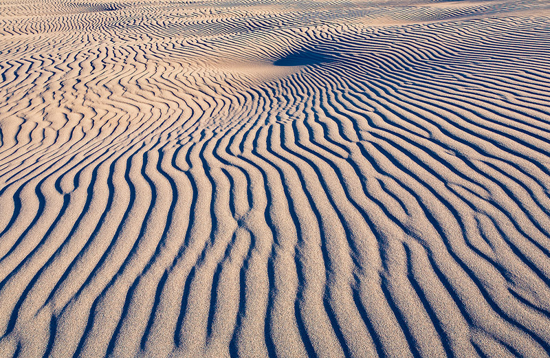 Great Sand Dunes,Colorado,absrtract, photo