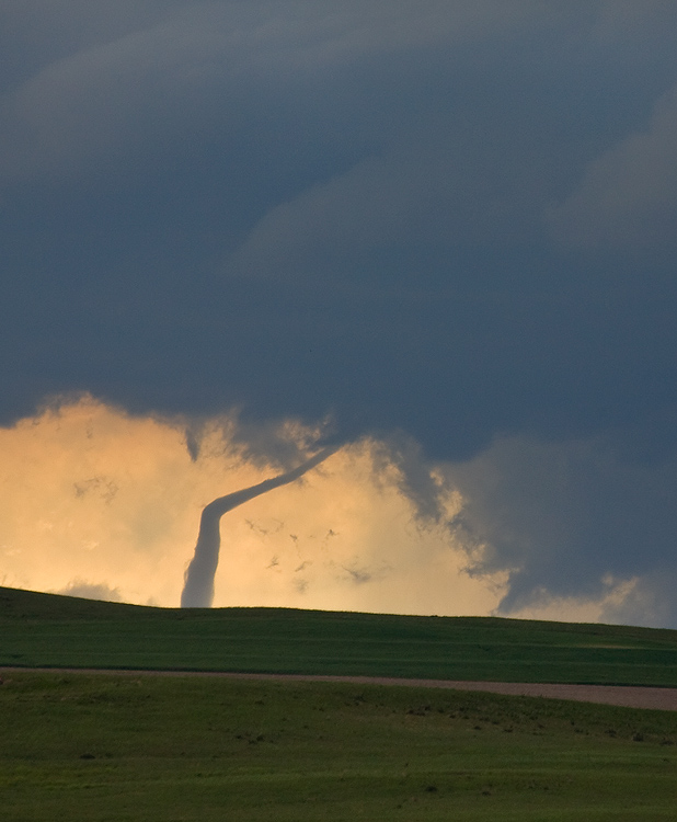 Wyoming,tornado, photo