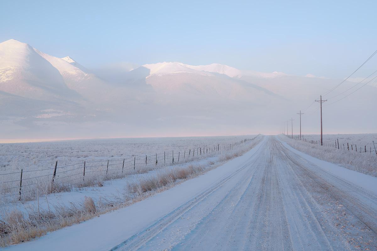 Westcliffe, Colorado, photo