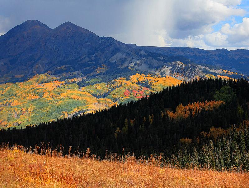 Beckwith,Colorado, photo