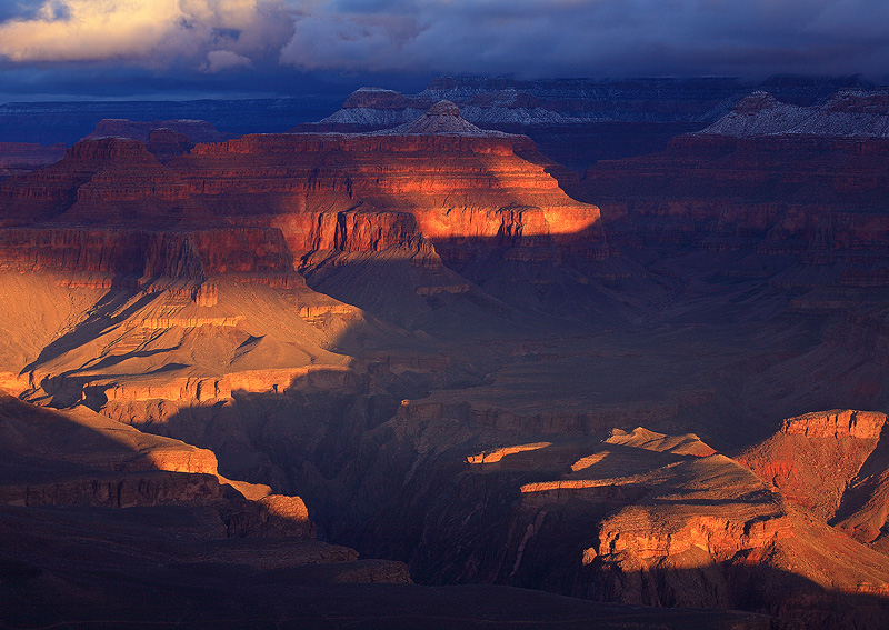 Grand Canyon,Arizona,sunrise,Kaibab, photo
