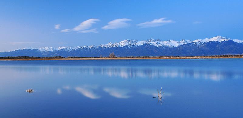 San Luis Lake,Colorado,Sangre, photo