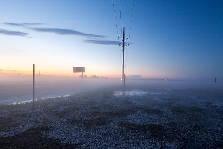 hail,fog,minneola,kansas, photo