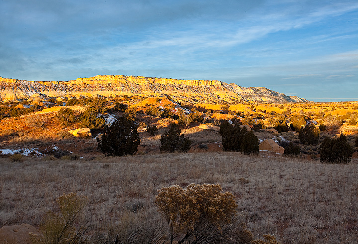Escalante,Utah, photo