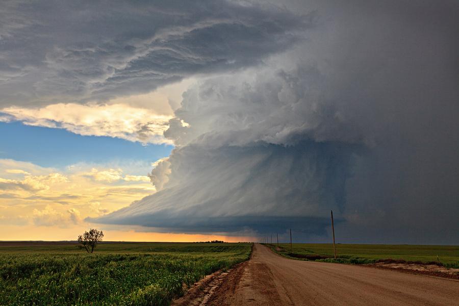 storm,Colorado