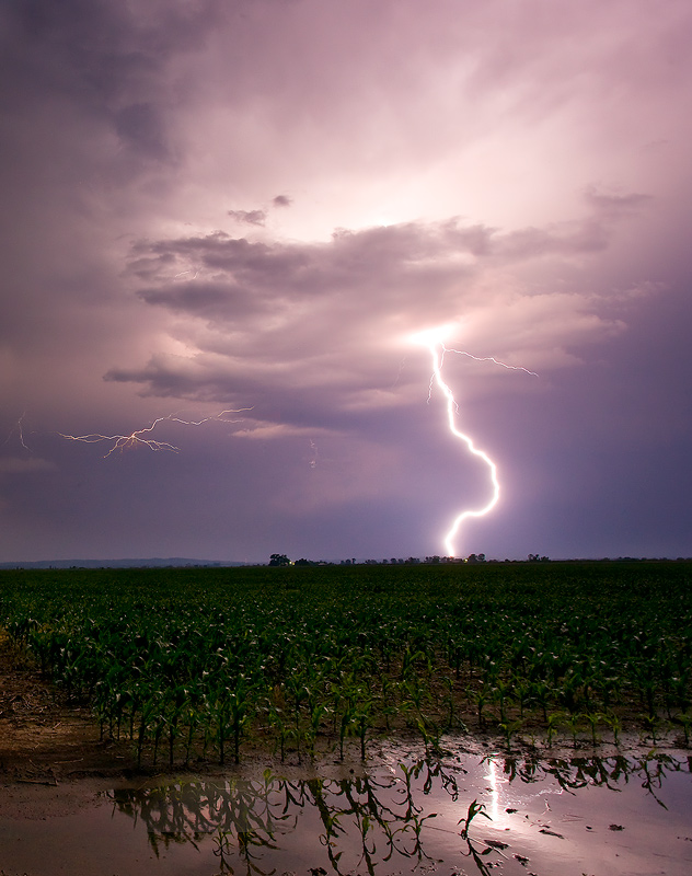 lightning,Missouri,storm, photo