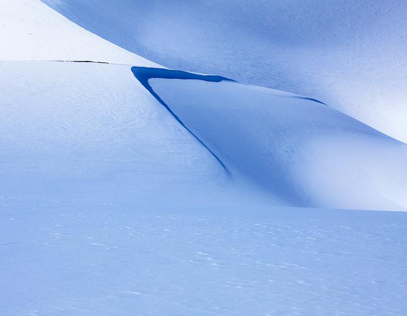 great snad dunes,colorado, photo