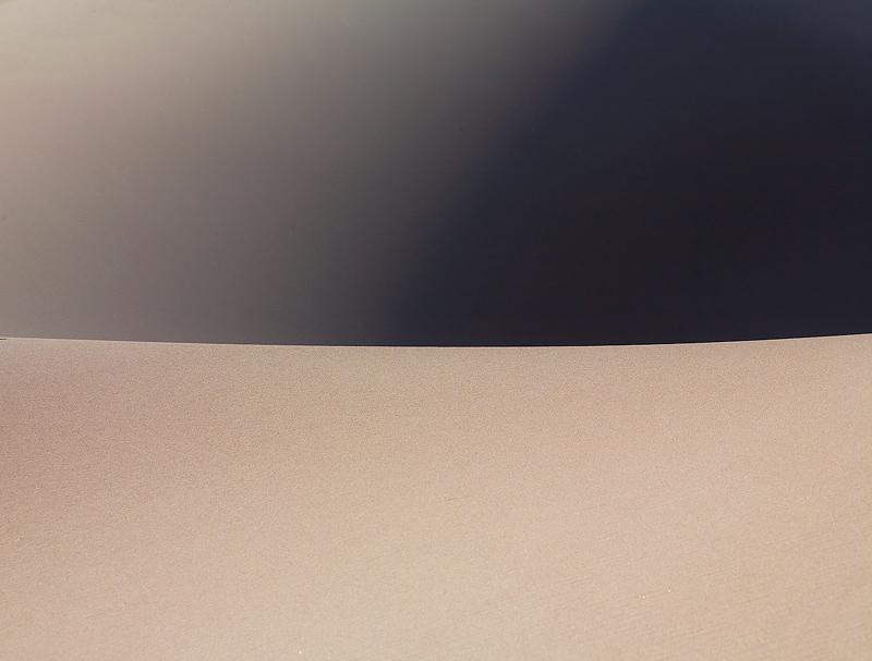 Greta Sand Dunes,Colorado, photo