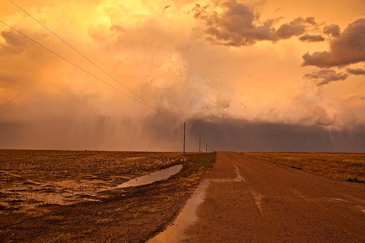 Seibert,Colorado, photo
