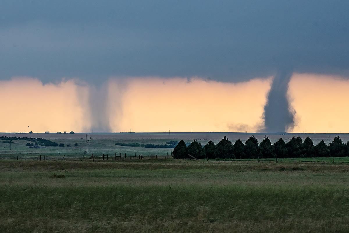 tornado,seibert,storm, photo
